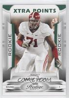 Andre Smith /25