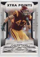 Clay Matthews /10