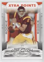 Mark Sanchez /300