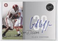 Glen Coffee /199