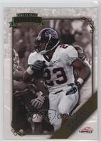 Rashad Jennings /99