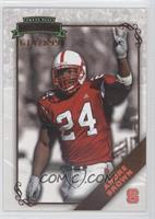 Andre Brown /899