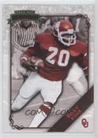 Billy Sims /899