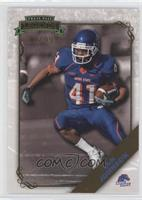 Ian Johnson /99