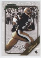 Rod Woodson /99