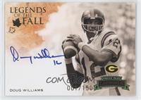 Doug Williams /150
