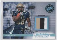 LeSean McCoy /99
