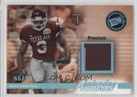 Mike Goodson /99