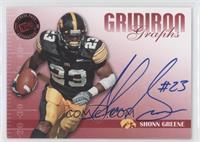 Shonn Greene /150