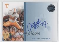 Arian Foster /50