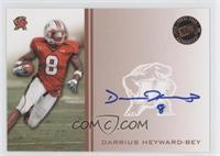 Darrius Heyward-Bey