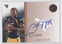 Pat White