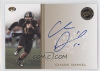 Chase Daniel /99