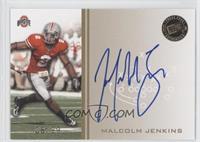 Malcom Jenkins /99