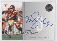 Mark Sanchez /125