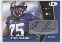 Eugene Monroe