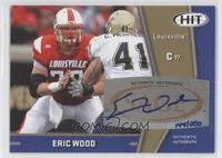 Eric Wood /250