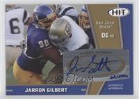 Jarron Gilbert /250