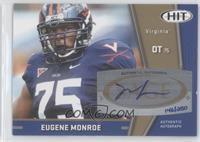 Eugene Monroe /250