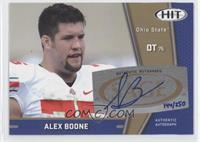 Alfonso Boone /250