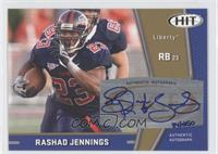 Rashad Jennings /250