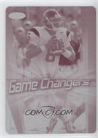 Mark Sanchez /1