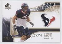 Connor Barwin /50