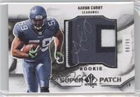 Aaron Curry /99