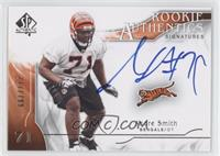 Andre Smith /799