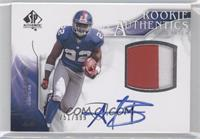 Andre Brown /999
