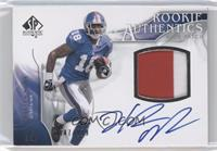 Hakeem Nicks /999