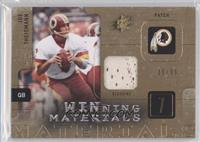 Joe Theismann /99