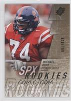 Michael Oher /799