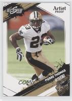 Pierre Thomas /32