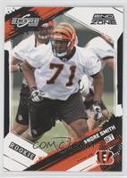 Andre Smith /6