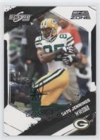 Greg Jennings /6