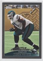 Jason Peters /54