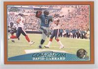 David Garrard /649