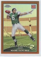 Mark Sanchez /649