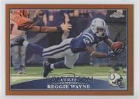 Reggie Wayne /649