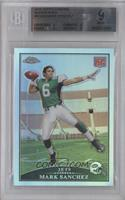 Mark Sanchez [BGS 9]