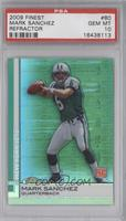 Mark Sanchez /429 [PSA 10]