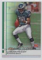 LeSean McCoy /429