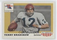 Terry Bradshaw