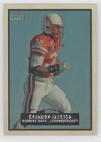 Brandon Jackson