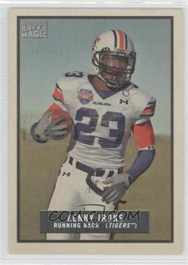 2009 Topps Magic #18 - Kenny Irons