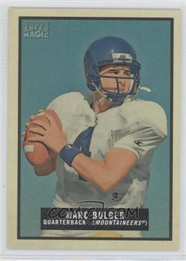 2009 Topps Magic #206 - Marc Bulger