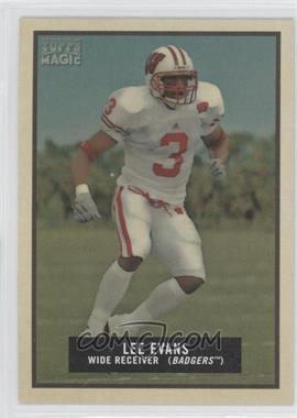 2009 Topps Magic #239 - Lee Evans