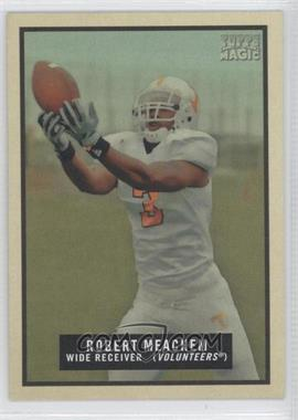 2009 Topps Magic #26 - Robert Meachem