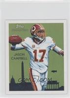 Jason Campbell /25